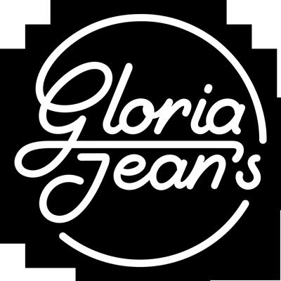 Magazin Gloria Jean's Coffees Romania